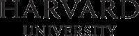 Hardvard University