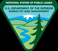 US Interior